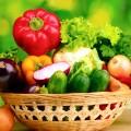 Dieta sin gluten saludable