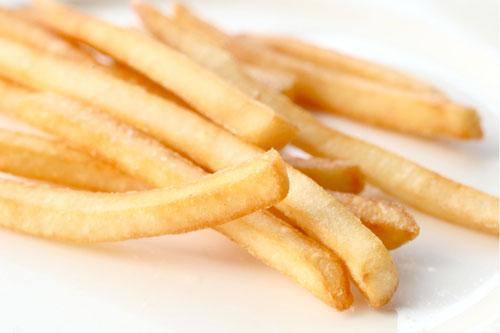 Cinco productos con gluten que pueden confundir