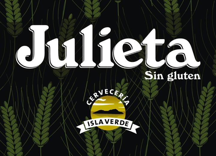Dos nuevas cervezas artesanales, sin gluten y canarias