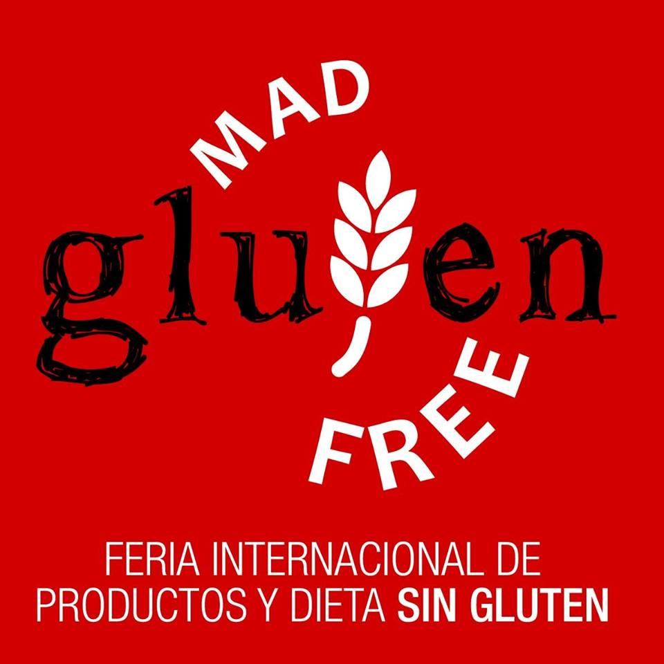 mad gluten free