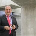 Dr. Rodrigo Celicidad