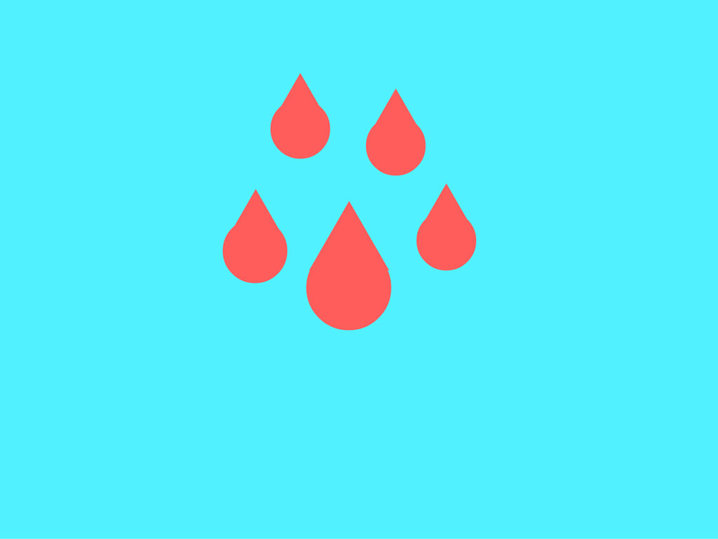 Anemia ferropénica, el síntoma extradigestivo más habitual en celiaquía