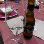En el Caf Madrid tambin tienen cerve singluten y eshellip