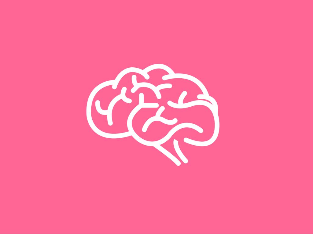 La Ataxia por Gluten, trastorno neurológico autoinmune