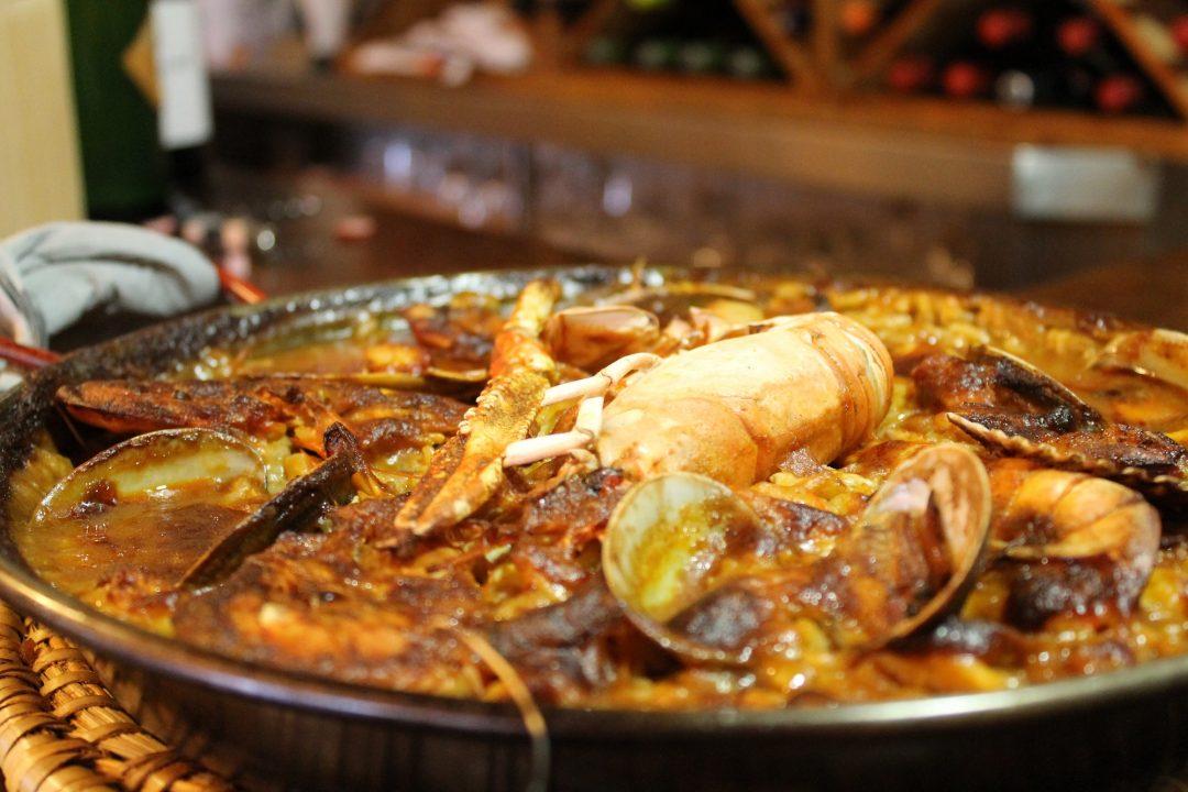 El 91% de los celiacos, preocupados por los precios y la escasez de alternativas en restaurantes aptos