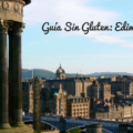 Edimburgo Sin Gluten