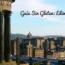 Edimburgo Sin Gluten: la guía imprescindible