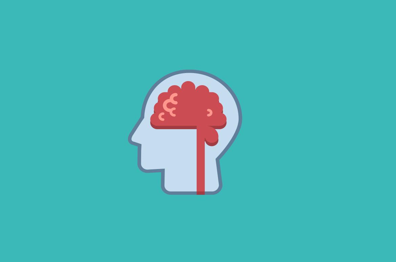 Manifestaciones neurológicas de la celiaquía