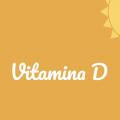 vitamina D en celiacos