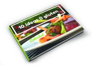 10 ideas 0 gluen