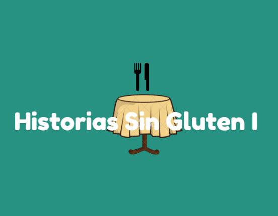 Historias Sin Gluten I: los huevos con gluten