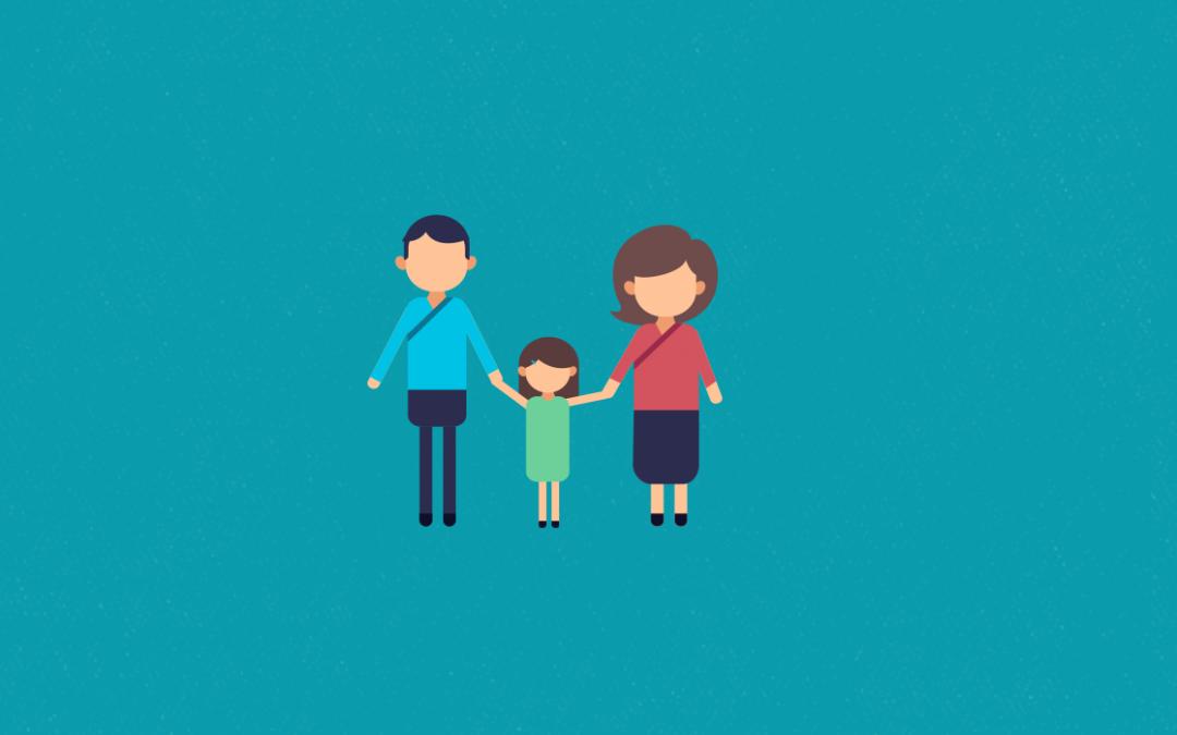 Entre un 10 y un 25% de los familiares de un celiaco, también lo son