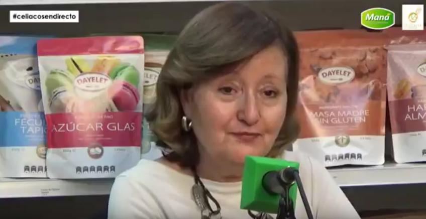 """Dra. Martínez: """"En ocasiones podemos diagnosticar sin biopsia, otras veces es totalmente necesaria"""""""