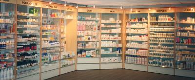 Las farmacias catalanas recibirán formación sobre celiaquía