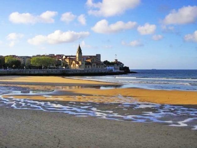 Lo mejor de Gijón sin gluten