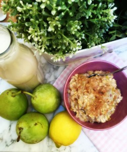 desayuno(2)