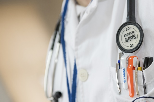 El protocolo de las tres biopsias para el diagnóstico de la celiaquía