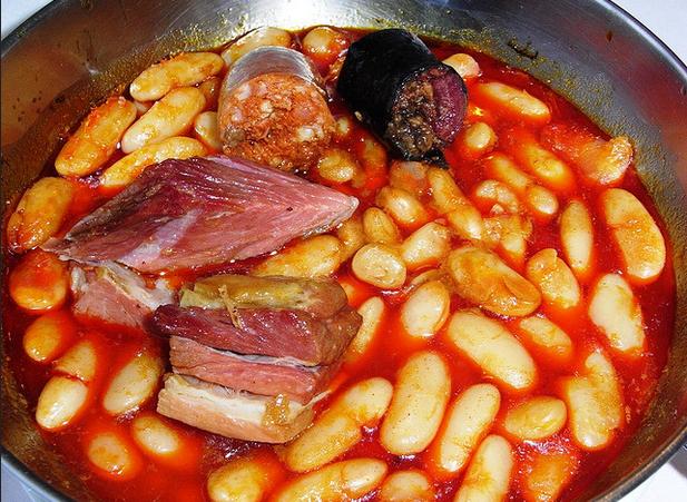 Los 10 mejores restaurantes sin gluten: agosto 2015