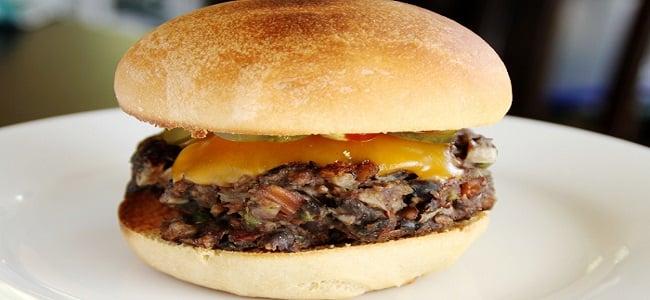 Lo mejor de Menorca sin gluten (4)