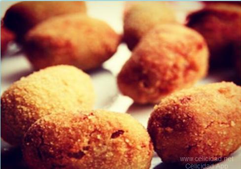 Los 10 mejores restaurantes sin gluten: Noviembre / Diciembre