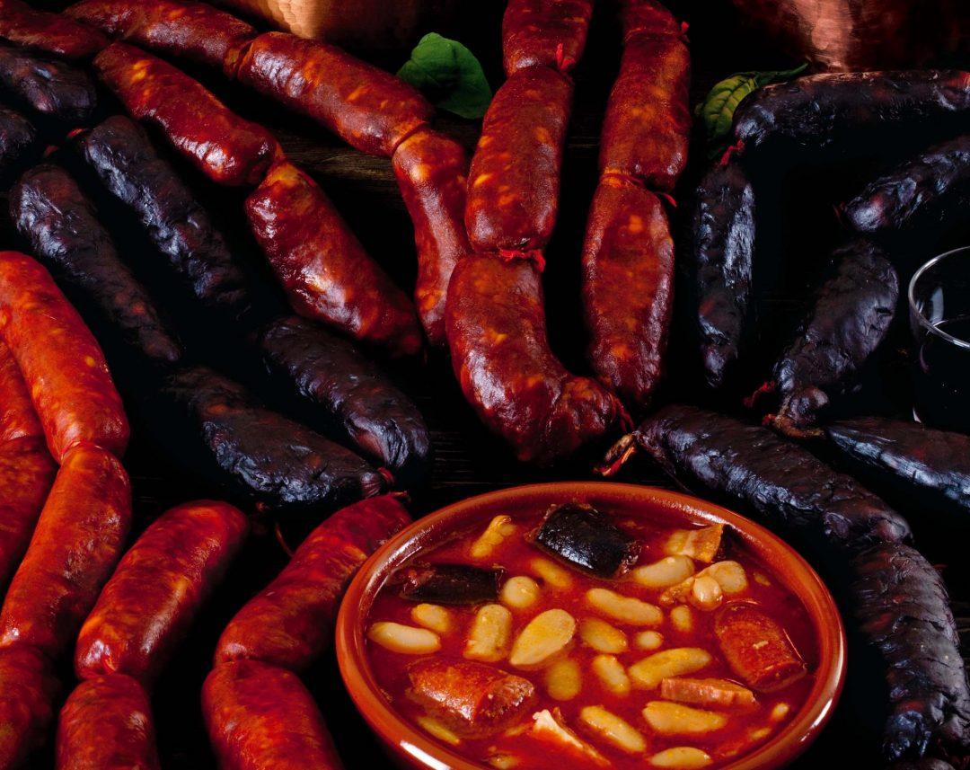 11-Cangas del Narcea y sus 20 establecimientos sin gluten