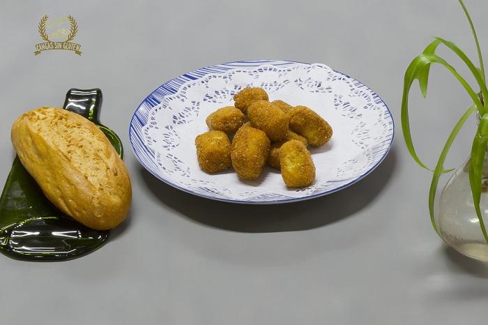 1-Cangas del Narcea y sus 20 establecimientos sin gluten