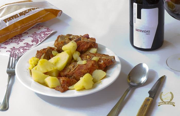 4-Cangas del Narcea y sus 20 establecimientos sin gluten