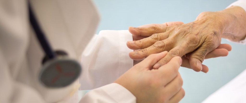 celiaquía y lupus
