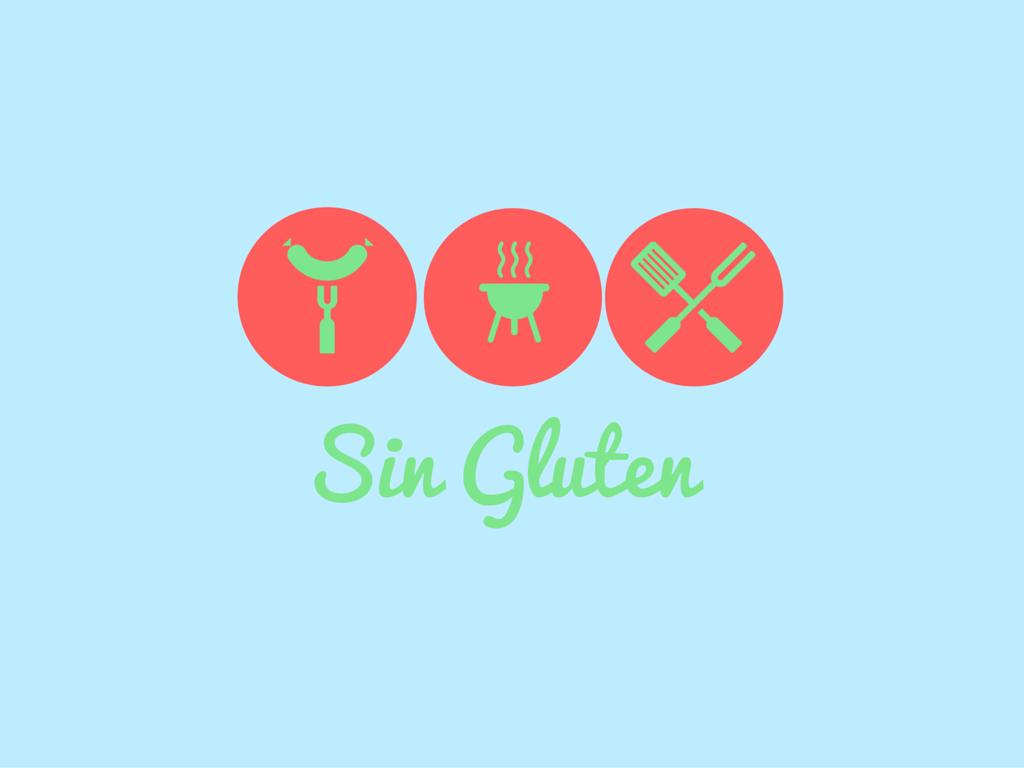 7 consejos para disfrutar de una barbacoa sin gluten