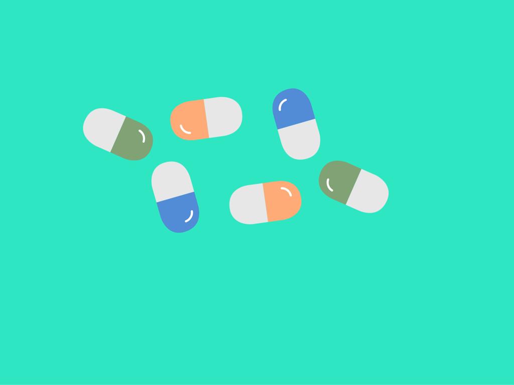 La pastilla para atenuar el daño del gluten en transgresiones, continúa en desarrollo