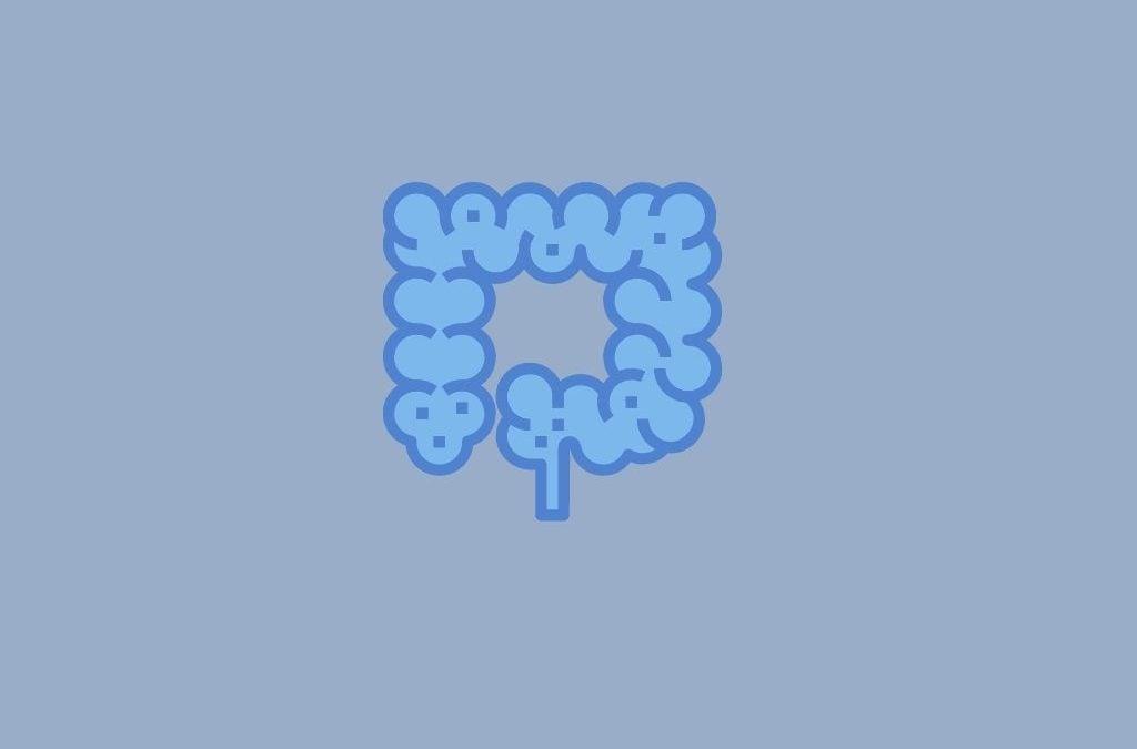 biopsia intestinal celiaquia