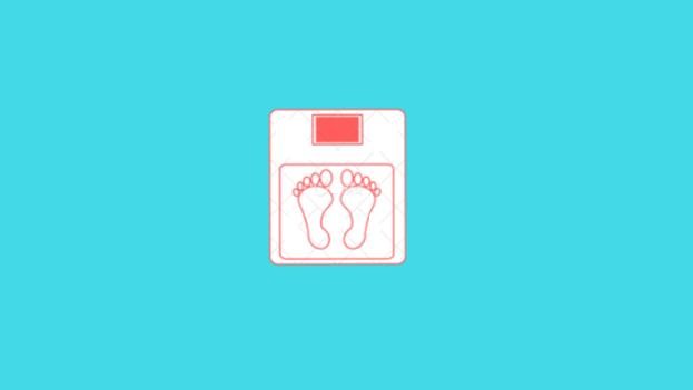 Celiaquía y obesidad: relación a largo plazo