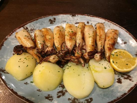 Asturias Sin Gluten