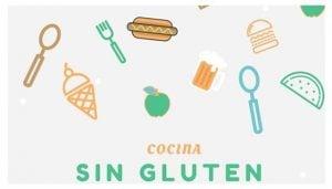 Se acercan celebraciones, y amigos y familiares pondrán todo su cariño en la cocina, peeeero la intención no es suficiente en nuestro caso. Os dejamos unos consejos básicos para que vuestros chefs ocasionales aprendan a cocinar #singluten! Enlace en la bio! #celicidad #celicidadapp #singluten #sintacc #glutenfree #glutenfrei #sansgluten #senzaglutine #glutenvrij #dietasingluten #celiacos #celiaquia #celiac #celiacdisease #glutenfreeliving