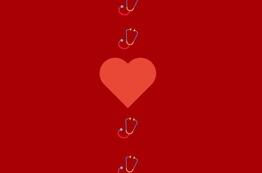 Celiaquía y enfermedades cardiovasculares