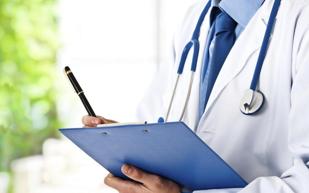 Dr. Santolaria: «Cualquier síntoma digestivo o extradigestivo de causa inexplicada debería hacer pensar en una celiaquía»