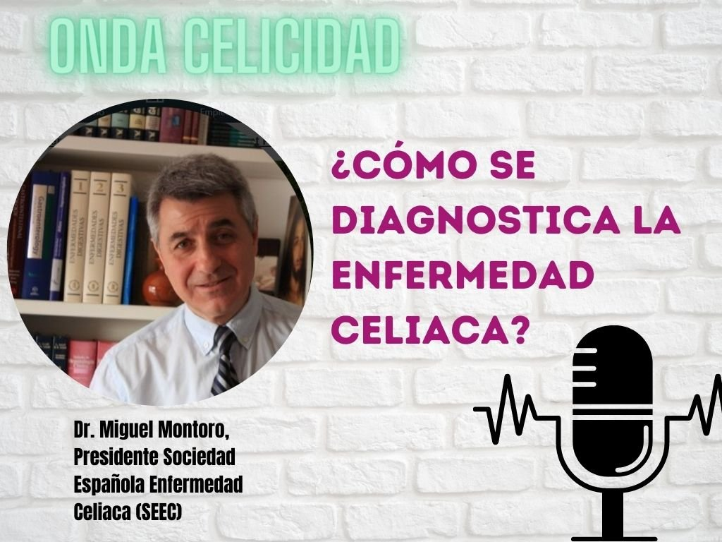 Dr. Montoro