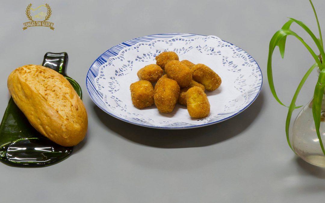 Los restaurantes de las III Jornadas Cangas Sin Gluten