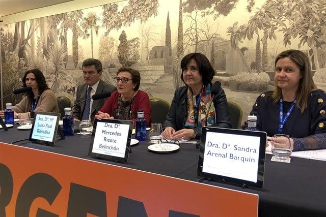 Los médicos de Atención Primaria preocupados por el infradiagnóstico de celiaquía