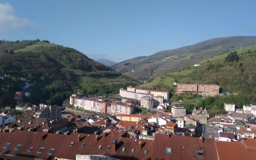 Cangas del Narcea: vacaciones en el primer destino sin gluten de España