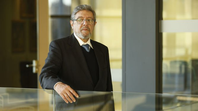 Entrevista Dr. López Rueda: ¿Qué es la intolerancia a la fructosa?