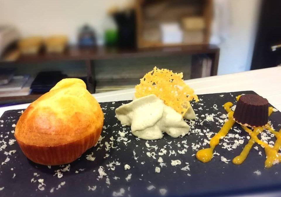 La Talamera, 100% sin gluten, logra otro premio a su cocina