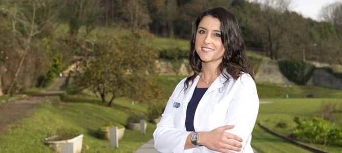 Paula Barros Dietista-Nutricionista