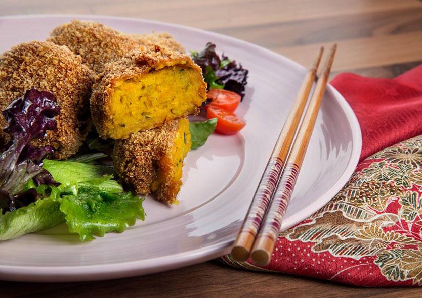 Ranking 2019: Mejores Restaurantes Sin Gluten Celicidad