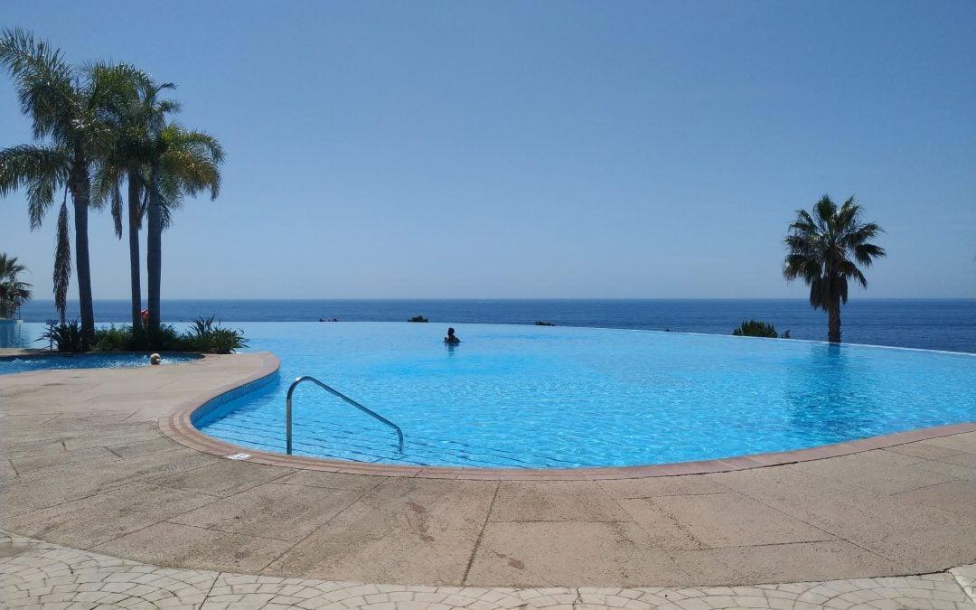 Playa Hoteles: unas vacaciones sin gluten y sin preocupaciones