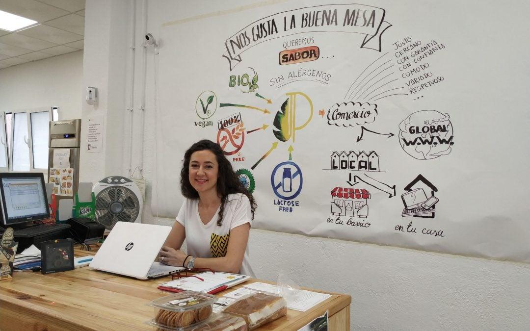 Paradise Market: Cáceres disfruta de su primer supermercado 100% sin gluten
