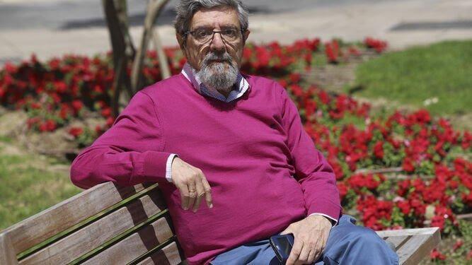 Dr. López Rueda Microbiota