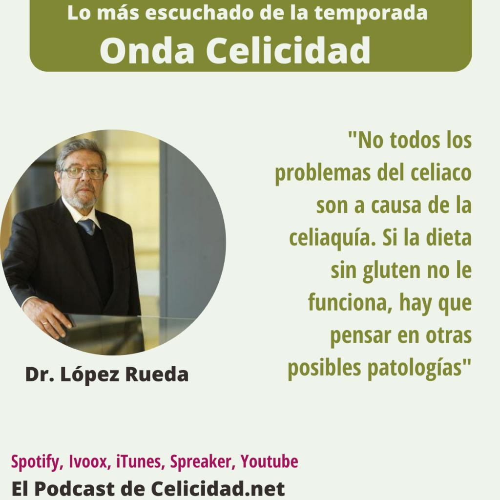 Dr. López Rueda