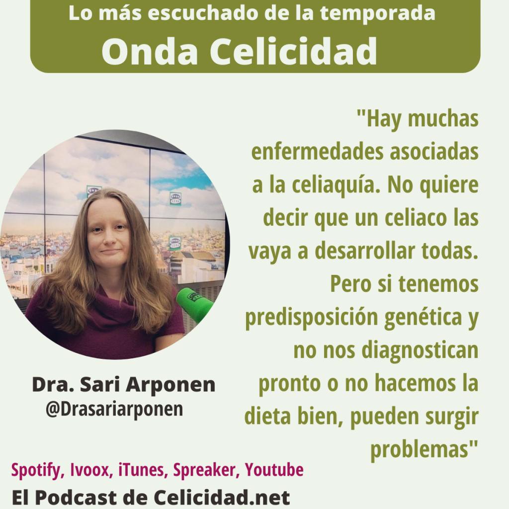 Dra. Arponen