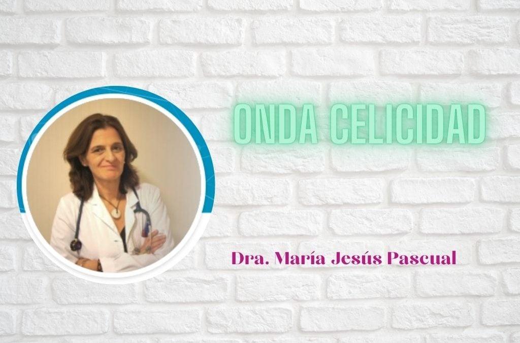 Dra. Pascual: «La celiaquía en niños puede manifestarse con síntomas que no son los clásicos»
